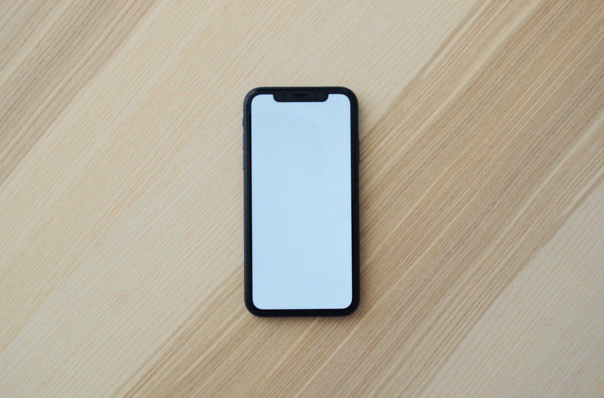 Iphone13予約開始!購入する前に知っておきたいおすすめポイントまとめ