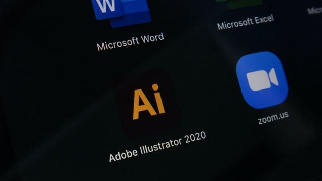 【保存版】Adobe CCを安く手に入れる方法